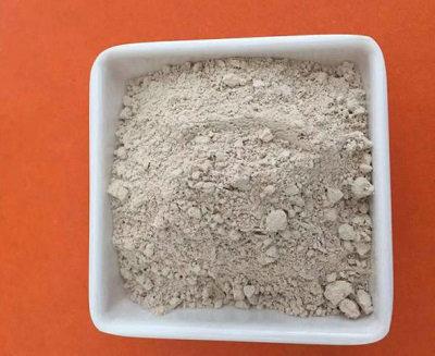 �硫石膏粉具�w可以做什么